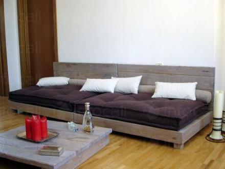 Офис обзавеждане от Троян - Троянска мебел ЕООД