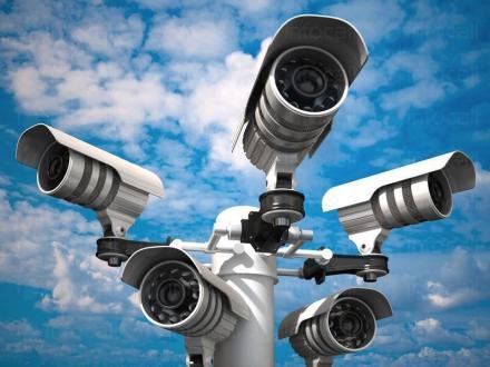 Охранителна дейност в Русе  - Зона СОД 2002 ЕООД
