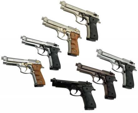 Охранителни оръжия в София-Младост - Оръжия София-Младост