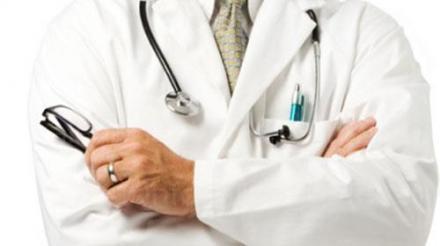 Операции на гръбначен стълб в София-Оборище - Доктор Петър Стоянов