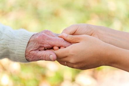 Организация на свободното време в град Русе - Дом за възрастни хора с деменция Приста
