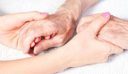 Организация на свободното време за стари хора - ДСХ Ивайловград