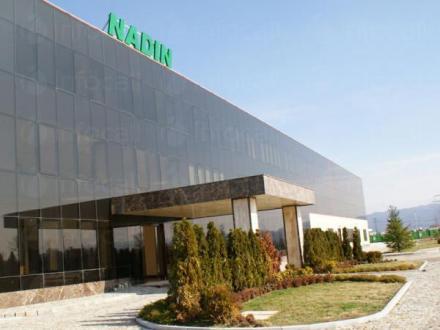 Организация по оползотворяване на излязло от употреба електрическо и електронно оборудване в София - Екобултех АД