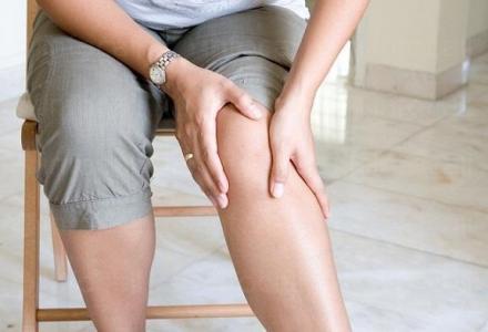 Ортопед-травматолог в град Плевен - Д-р Абдул Шаргаби