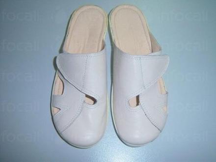 Ортопедични обувки в Плевен - Лайфмедика ЕООД