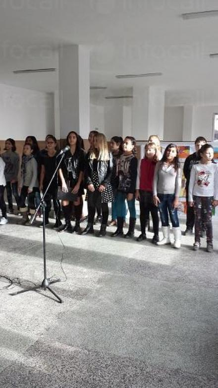 Основно образование в Дупница - ОУ Св Климент Охридски град Дупница
