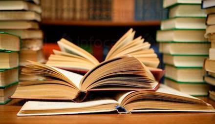 Основно образование в община Ябланица - ОУ Любен Каравелов Златна Панега