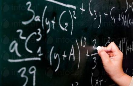Основно образование в община Вълчедръм - ОУ Доктор Петър Берон Септемврийци