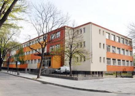 Основно образование в Пловдив - ОУ Васил Левски Пловдив