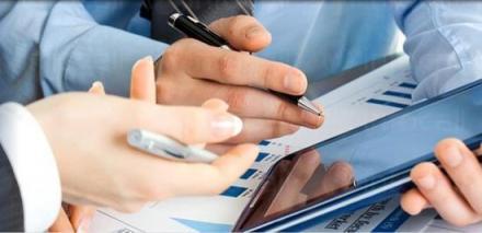 Пълно счетоводно обслужване в Русе - Хес - 2008
