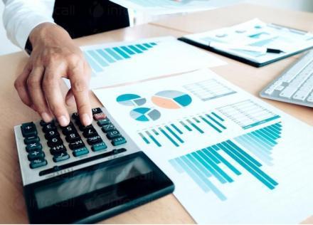 Пълно счетоводно обслужване в Силистра  - Акрибия ЕООД