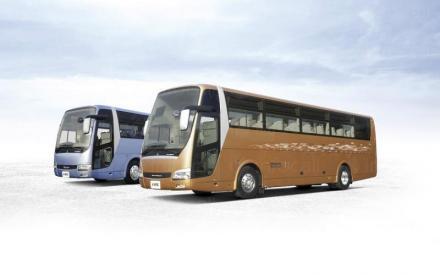 Пътнически и автобусен транспорт в Неделино - Транспортна фирма Неделино