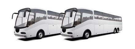 Пътнически превози в град Силистра - Хари 3 Харалан Хараланов ЕТ