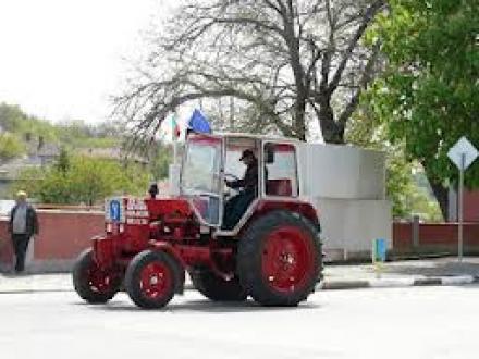 ПГ по Аграрно Стопанство град Добрич - ПГАС Добрич