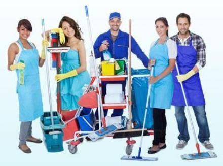 Почистваща фирма в град Стара Загора - Easy Fresh