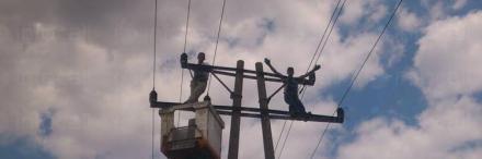 Поддръжка на електрически инсталации в Бургас - Желязко Желязков ЕТ