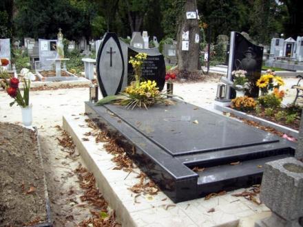 Погребална агенция във Видин - Хадес