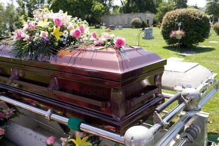 Погребални услуги Плевен - Погребална агенция Харон