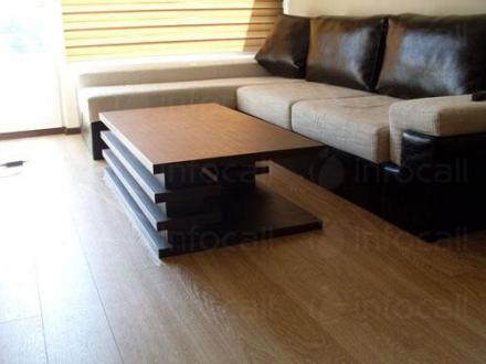 Поръчкови мебели във Варна - Мебели Ариел