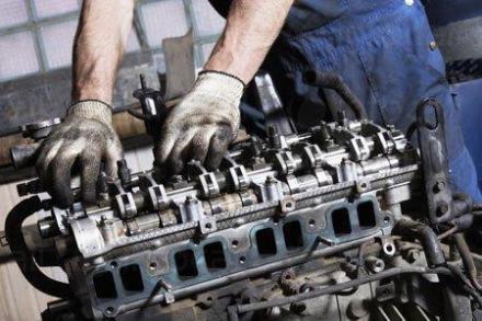Преглед на автомобили и бусове в Харманли - Пътна помощ Харманли