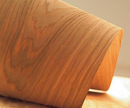 Преработка на дървесина в Троян - Фирма за дървопреработка в Троян