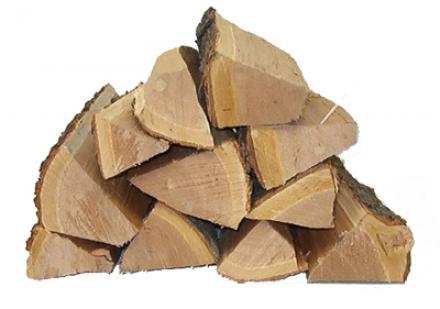 Преработка на дървесина във Върбица - Дърводобив Върбица