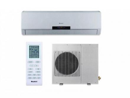 При проблем с климатика или хладилника - 0886 046 818 - Адмирал Солар ЕООД