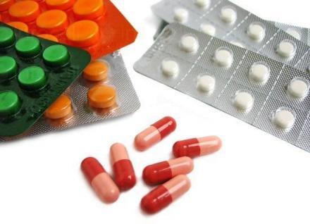 Приготвяне на лекарства по рецепта в Ямбол - Аптека Даскалова