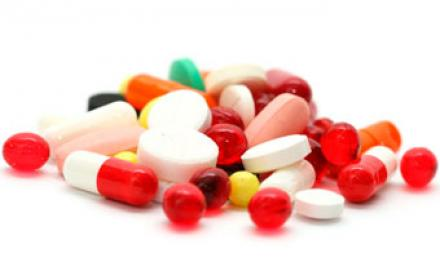 Продажба лекарства Казанлък  - Аптека Казанлък