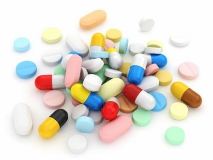 Продажба лекарства в София-Студентски град - Студентска