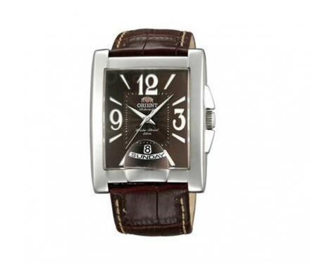 Продажба на часовници на ниски цени във Видин - Хронос ЕООД