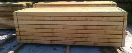 Продажба на дървен материал в Перник - Транс Лес 82