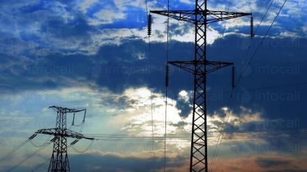 Продажба на електрическа енергия в Нова Загора - Стройексперт инженеринг ел ООД
