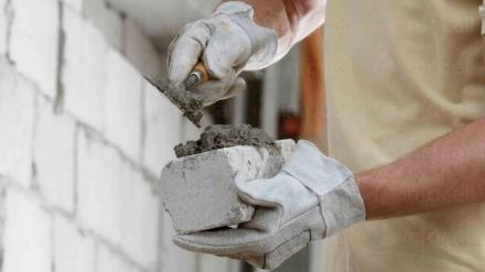Продажба на гипсокартон в Кърджали - Строителни материали Кърджали
