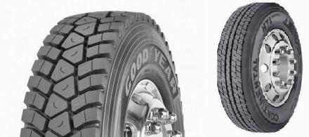 Продажба на гуми и джанти в Кюстендил - Стели 09 ЕООД