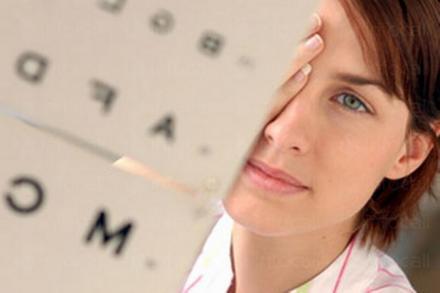 Продажба на корекционни и слънчеви очила в Асеновград - Оптики Визион