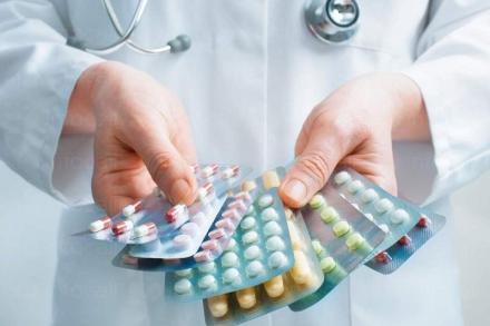 Продажба на лекарства и медикаменти в Благоевград - Аптека Панацея