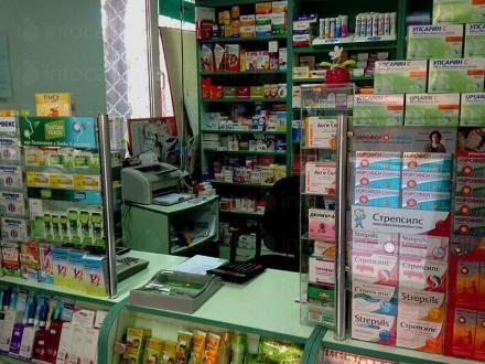 Продажба на лекарства в Бургас, Царево и Ахтопол - Аптеки Мирабел