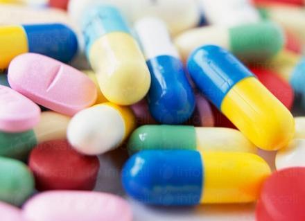 Продажба на лекарства в Етрополе - Аптека Ангелина Вутева