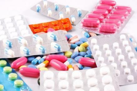 Продажба на лекарства в Попово - Аптека Стефка Кирилова - 98
