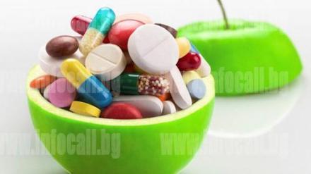 Продажба на лекарства в Русе - Аптека Калинови
