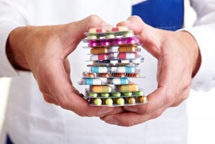Продажба на лекарства в Шумен - Аптеки Б - 2 и Б - 4