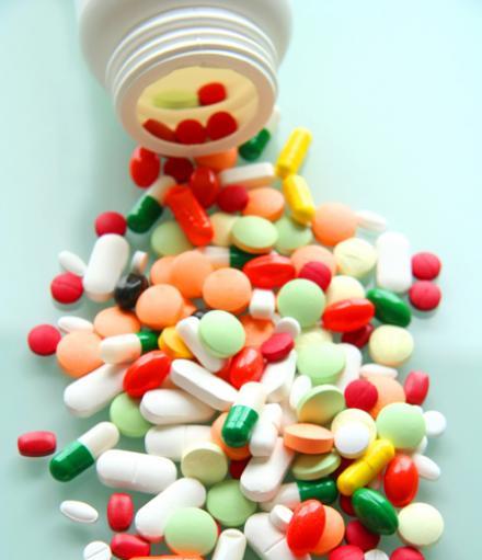 Продажба на лекарства във Вълчедръм - Аптека Вълчедръм