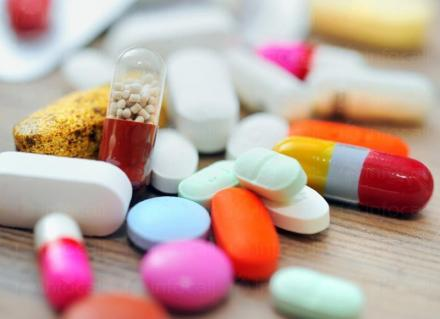 Продажба на лекарства във Варна-Одесос - Аптека Живита