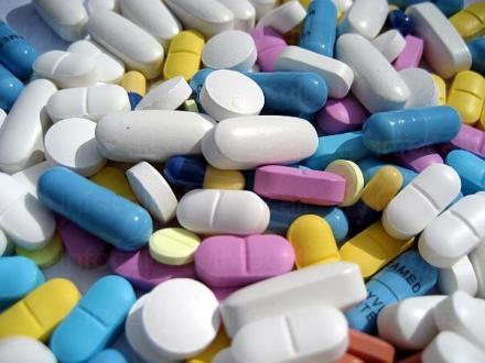 Продажба на лекарства във Велинград - Аптека Надежда - Моника Писарева