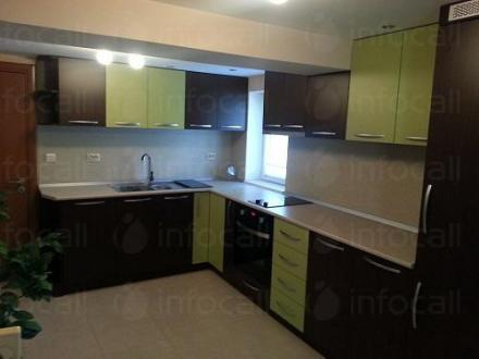 Продажба на мебели за дома в Дупница - Анви Стил
