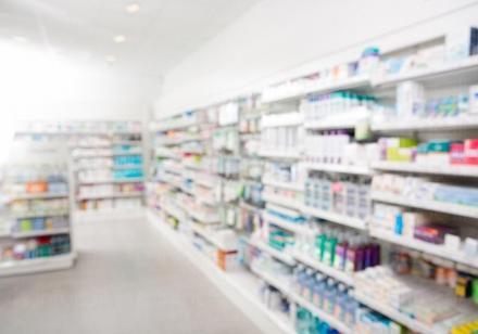 Продажба на медикаменти в Панагюрище - Аптека в Панагюрище