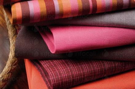 Продажба на платове в Асеновград - Зет енд Со текстил ООД