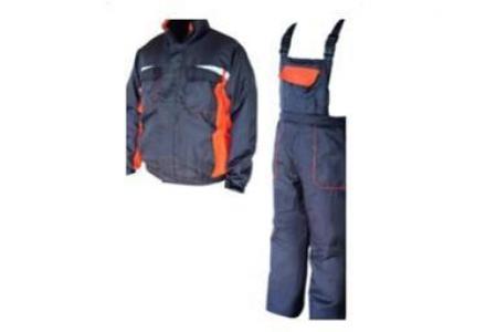 Продажба на работно облекло в Бургас  - Виликон