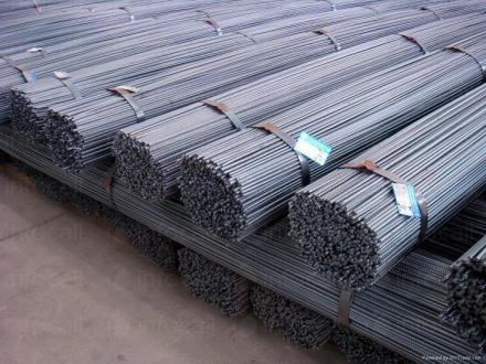 Продажба на строителни материали в Марица  - Строителни материали Марица